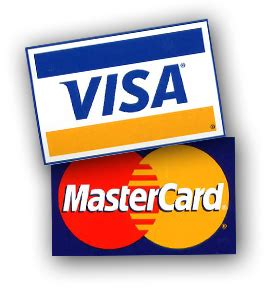 25 Dollar Mastercard Gift Card - visa fixed acquirer network fee fanf mastercard annual license and registration fee