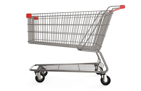 carding tutorial pdshoppro shopping cart internet grossed out by raw meat carted into market