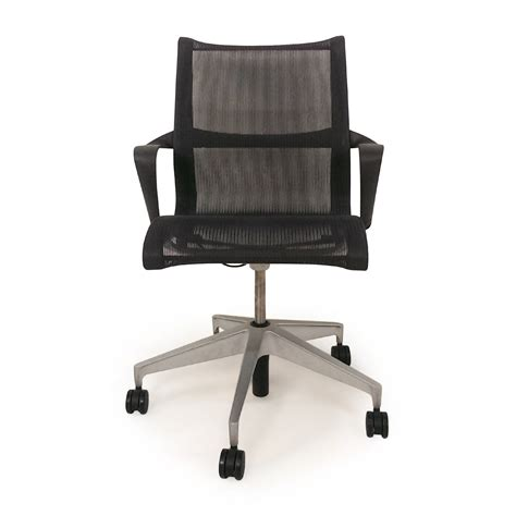 tenafly mesh desk chair mesh puter chair floors doors interior design