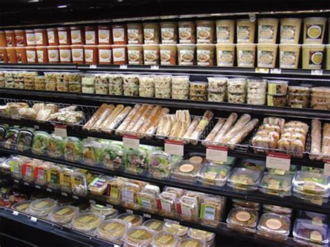 Cheese Di Supermarket vsag clients market gourmet outlets