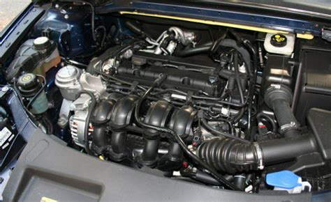 yazkis motor bakimi nasil yapilmali otomobil haberleri
