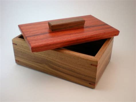 Handmade Decorative Boxes - boxes box wood boxes and woodworking