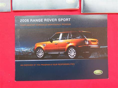 on board diagnostic system 2003 land rover range rover parking system service manual on board diagnostic system 1998 land rover range rover lane departure warning