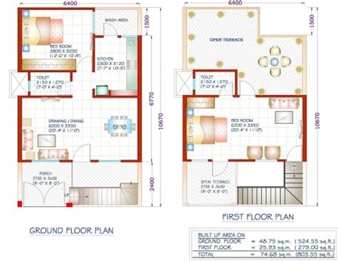 marvelous 1200 sq ft house plan in nalukettu design