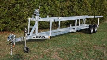 pontoon boat trailer for rent 2 axle pontoon trailer for rent 40 greenville boats