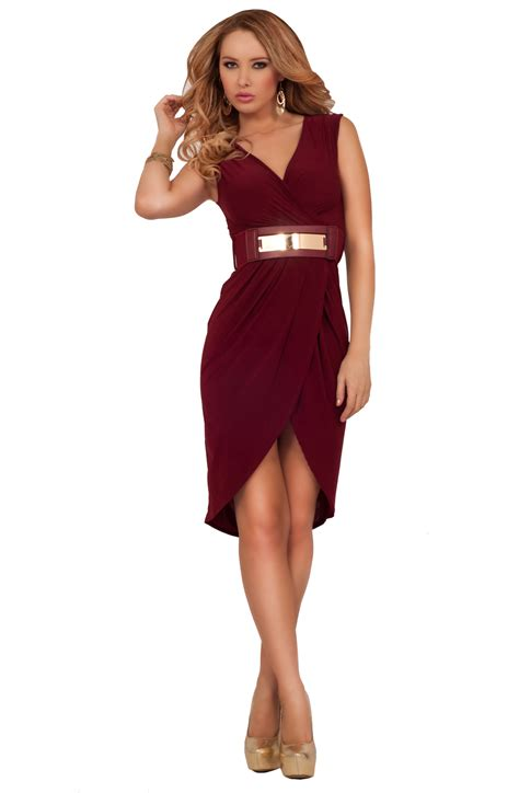 sexy images of cocktail dresses sexy elegant cocktail dresses formal dresses