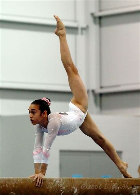 layout jordan gymnastics 1000 images about beam choreography on pinterest