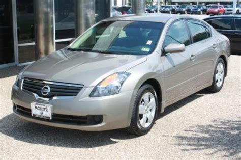 nissan altima paint code nissan altima touchup paint codes image galleries