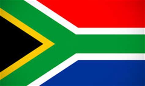 design a logo south africa top 10 national flag logos spellbrand 174