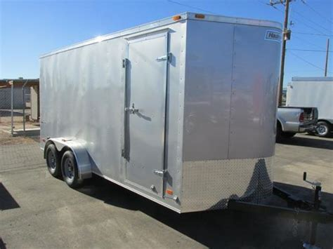 flat bed trailer rental 7x16 rental trailer not for sale 2014 haulmark trailers