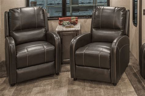 Recliners For Travel Trailers by Travel Recliner Leather Recliner Chair A