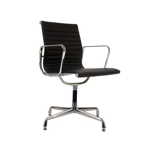 eames office furniture replica eames office chair