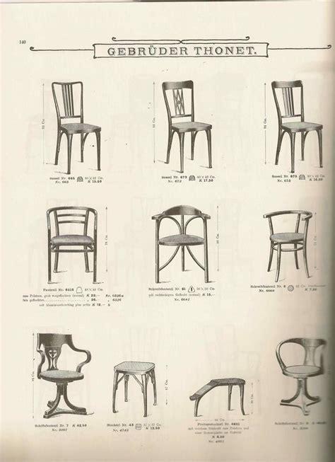 sedie thonet originali sei sedie thonet modello 675 uso interno