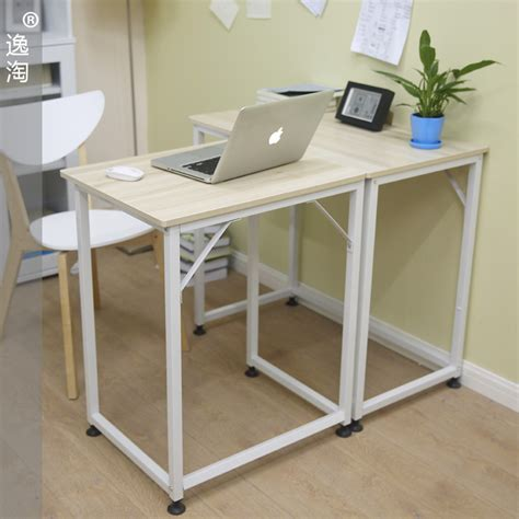Ikea Simple Desktop Computer Desk Study Tables With A Simple Computer Desks