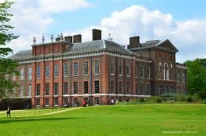 kensington palace london photo kensington palace london united kingdom