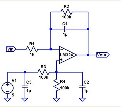 op integrator issues integrator without op 28 images op integrator wow op circuit collection basic circuits