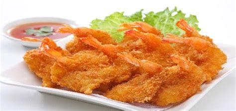 Shrimp Cutlet prawn cutlet recipe how to make prawn cutlet