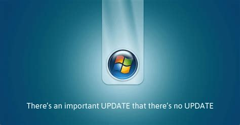 w7 not updating solved windows 7 help forums