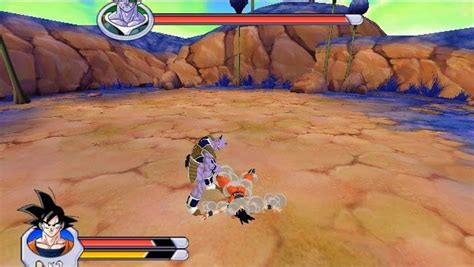 full version dragon ball z games free download dragon ball z sagas game free download full version for pc