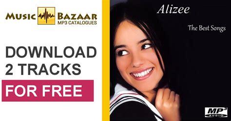 alizee fifty sixty free free profilestube