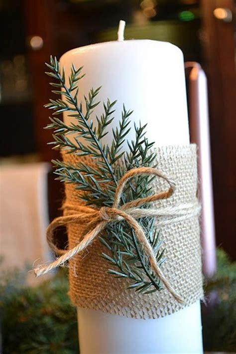 best 25 elegant christmas decor ideas on pinterest