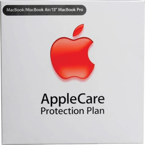 Applecare Macbook Air apple applecare protection plan extension for macbook md014ll a