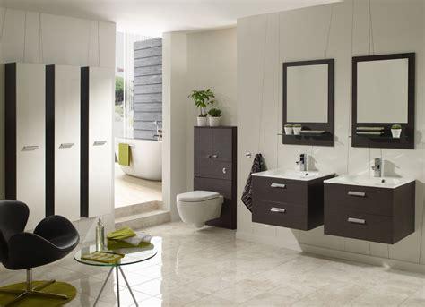 bali bathroom furniture bali bathroom furniture bali bathroom furniture bathroom