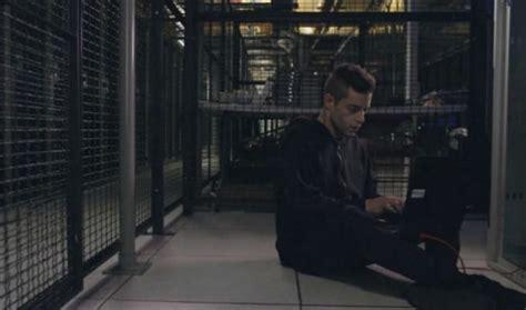 film hacker paling 16 film tentang hacker terbaik paling seru dan keren