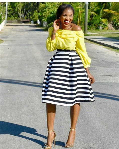 kamdora skirts kamdora fashion for church how to dress right jiji ng blog