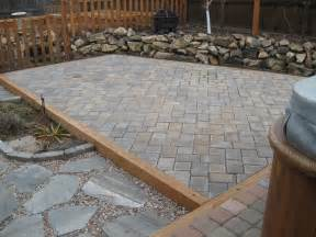 sand for patio pavers paver patio sand home design ideas and pictures