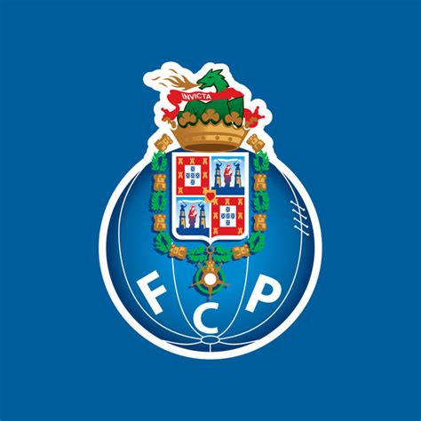 fc porto official fc porto app on the app store
