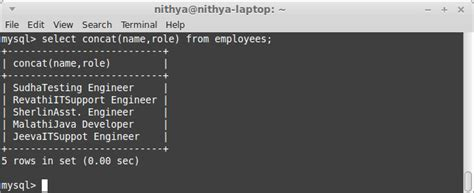 mysql date literal format functions operators எள ய தம ழ ல mysql ப கம 2