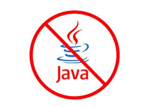 imagenes png en java javahispano portada otra vulnerabilidad en java y