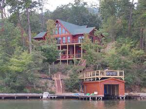 amazing log cabin 78 with amazing log cabin home