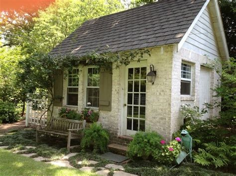 guest house backyard 44 best images about guest house sheds on pinterest