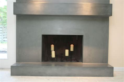 concrete fireplace surrounds concrete fireplace surround closeup fireplace