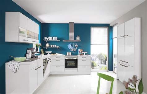 kitchen cabinet suppliers uk 100 kitchen cabinet suppliers uk bathroom charming