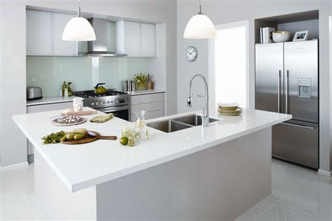 kitchen cabinet maker brisbane cabinet makers brisbane south mf cabinets