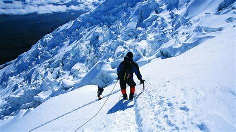 film everest schweiz ice climbing wallpaper 735244