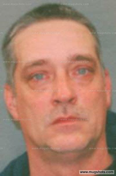Albany Ny Arrest Records Daniel J Conlon Mugshot Daniel J Conlon Arrest Albany County Ny