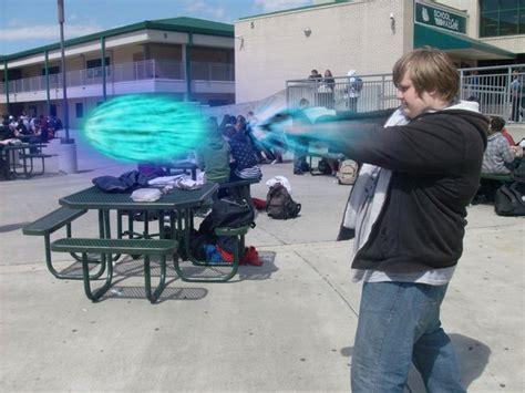 megaman lade mega blaster by vladeeffects on deviantart
