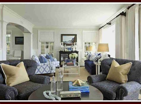 living room theme living room nautical living room ideas interior