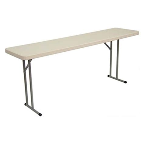 In Table Table And Seating