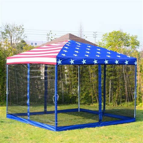 pop up boat canopy convenience boutique outdoor 10 x 10 pop up canopy tent