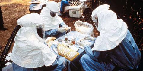 popolare di marostica schio ebola medici africa vicenza report notizie cronaca