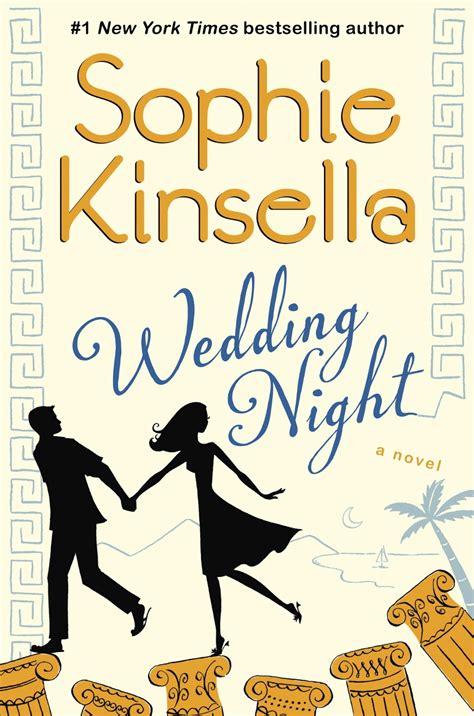 Spotlight Kinsella by Wedding By Kinsella Book Spotlight