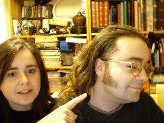 Sideburns Wikipedia The Free Encyclopedia | sideburns