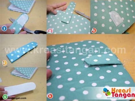 cara membuat bunga dari kertas jilid yuherni contoh kerajinan tangan dari kertas hvs