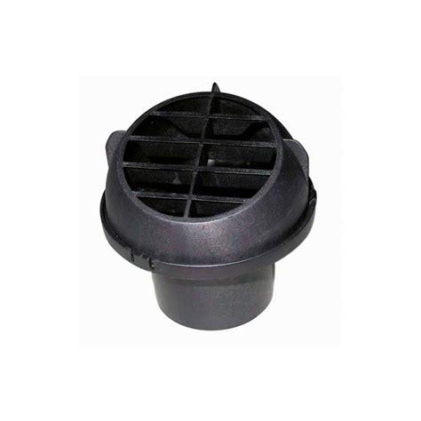 salida aire acondicionado salida de aire para calefacci 243 n webasto autocaravancar es