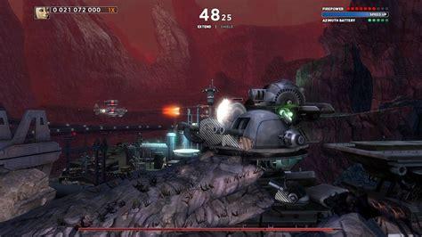 Kaset Ps4 Sine Mora Ex Sine Mora Ex Recensione Pc Ps4 Xbox One Switch Tgm